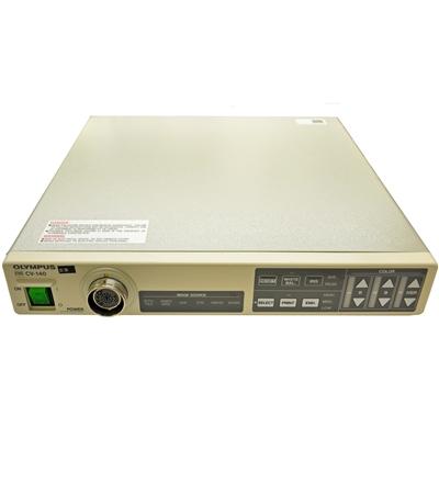 Olympus CV-100 Video Processor