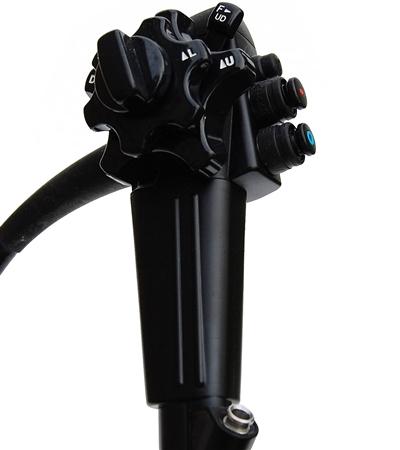 Olympus CF-Q145L Colonoscope