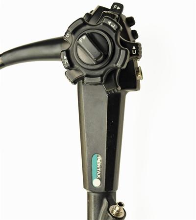 Pentax EG-1690K Gastroscope