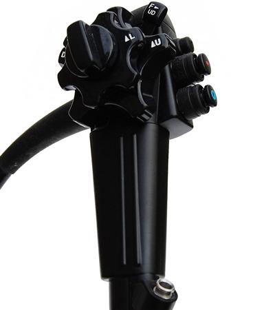 Olympus PCF-Q180AL Colonoscope