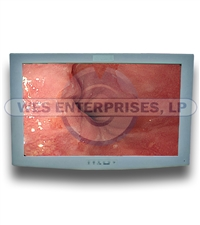 NDS 19in. LCD Monitor