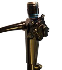 Olympus PCF-20 Colonoscope