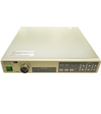 Olympus CV-140 Video Processor