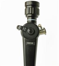 Pentax FB-18P Bronchoscope