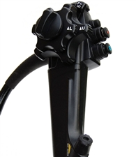 Olympus GIF-Q160Z Gastroscope