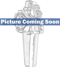 Olympus GIF-1T100 Gastroscope