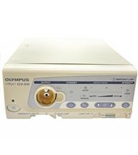Olympus CLV-S40 Light Source