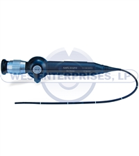 Karl Storz 11101RP2 Rhinolaryngoscope