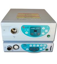 Fujinon EPX-4400HD Processor/Light Source