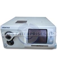 Pentax EPK-i Video Processor