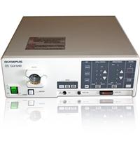 Olympus CLV-U40 Light Source