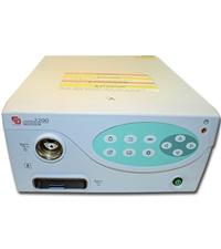 Fujinon EPX-2200 Video Processor