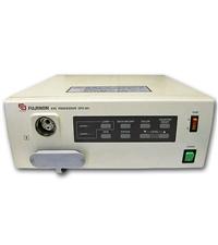 Fujinon EPX-201 Video Processor