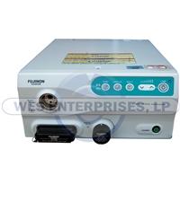 Fujinon EPX-2500HD Video Processor Light Source