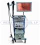 Fujinon EPX-2500 HD Complete Endoscopy System