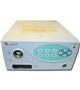 Fujinon EPX-2200 Complete Endoscopy System